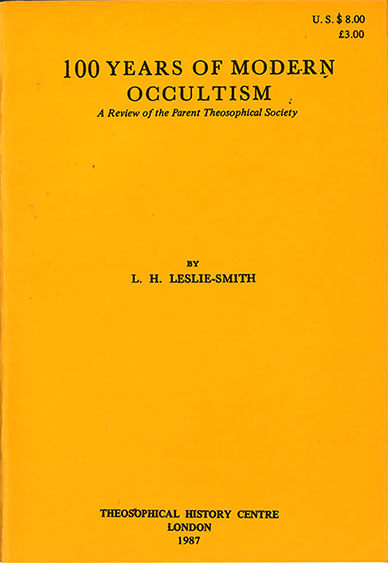 100-years-occultism