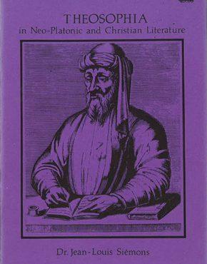 106-theosophia
