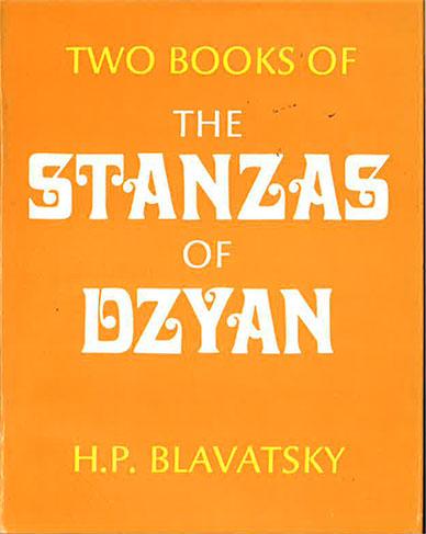2-booksof-stanzas