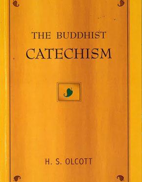 8-buddhist-Catechism