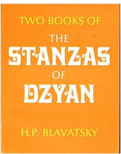 Booksof-stanzas