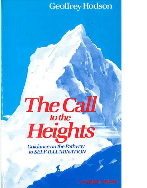 Call-Heights