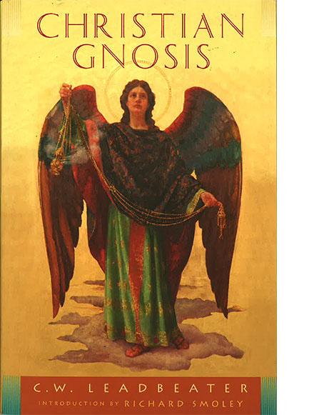 Christian-Gnosis