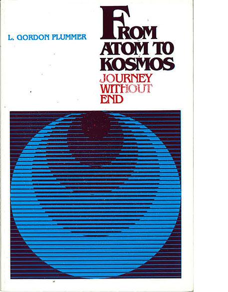 From-Atom-to-Kosmos