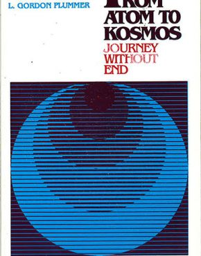 From-Atom-to-Kosmos