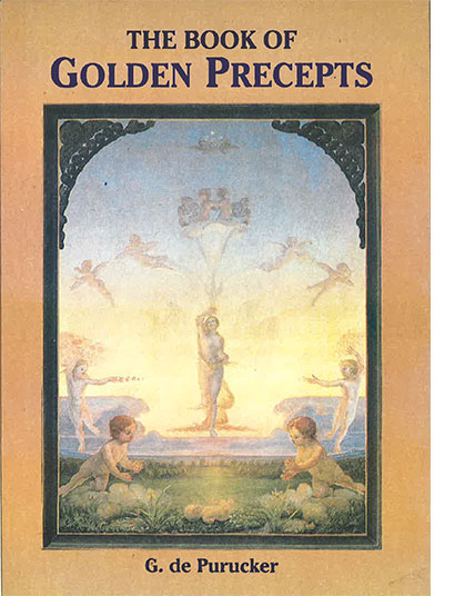 GOLDEN-PRECEPTS