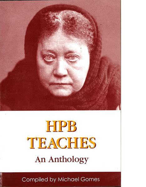 HPB-Teaches