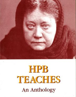 HPB-Teaches