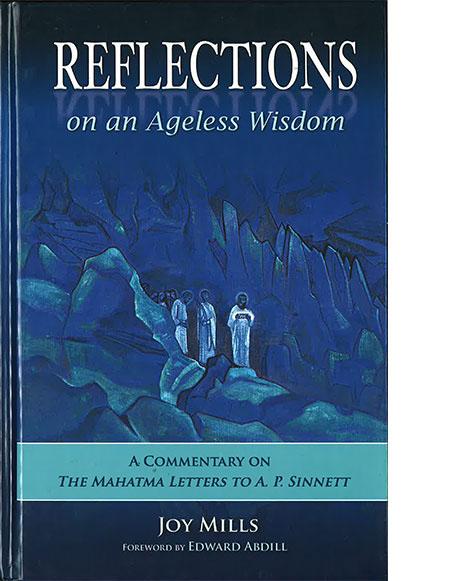 REFLECTIONS-WISDOM