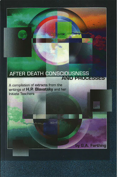 after-death-consciousness-processes