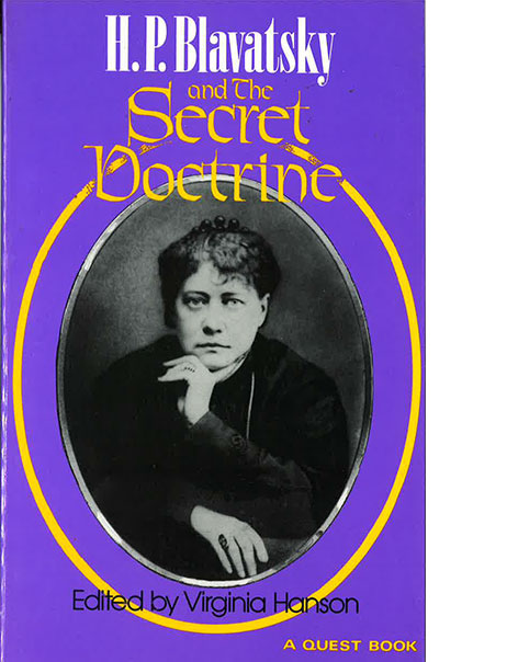 https://shop.theosophicalsociety.org.uk/wp-content/uploads/2017/04/blavatsky-secret-doctrine-1.jpg