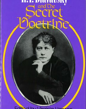 blavatsky-secret-doctrine