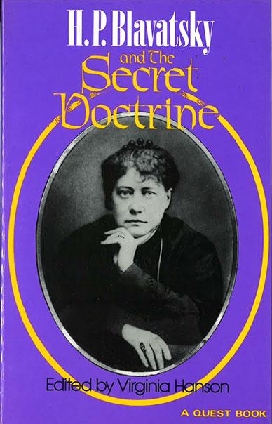 blavatsky-secret-doctrine