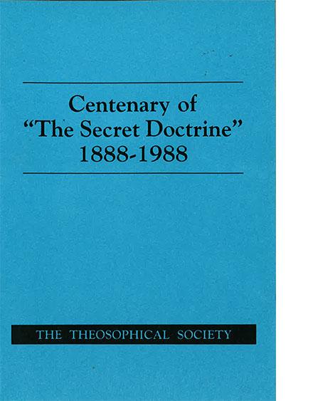centenary-secret-doctrine