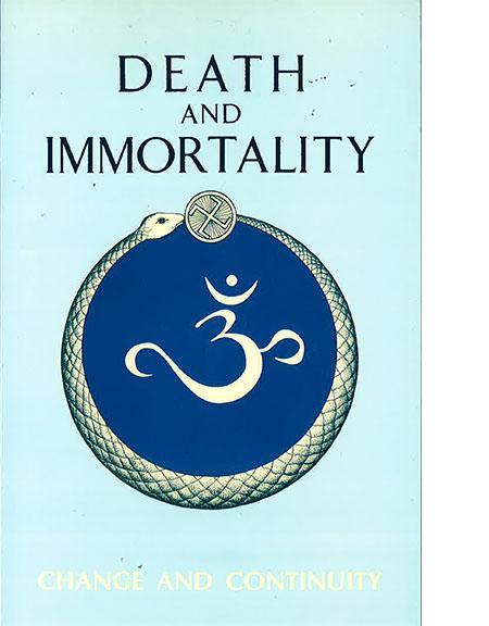 death-immortality