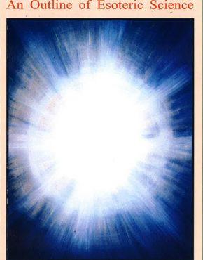 deity-cosmos-man