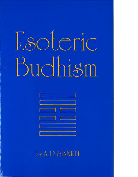 esoteric-buddhism