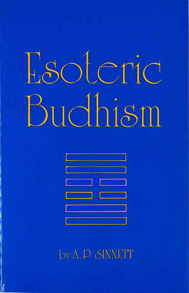 esoteric-buddhism