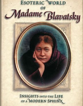 esoteric-world-blavatsky
