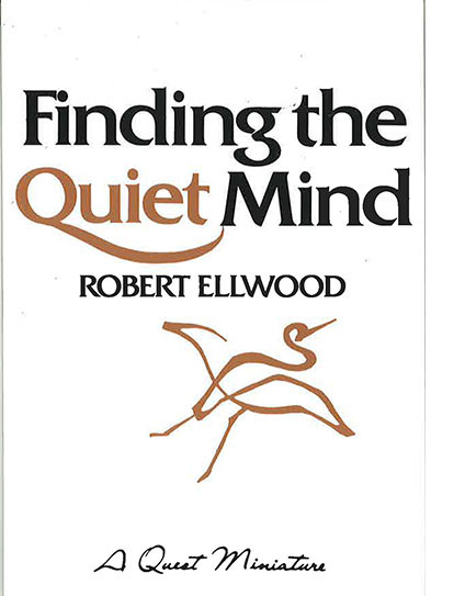 finding-the-quiet-mind