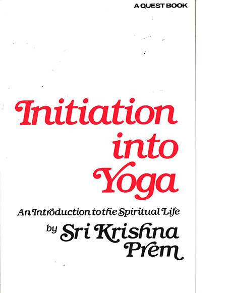 initiation-into-yoga