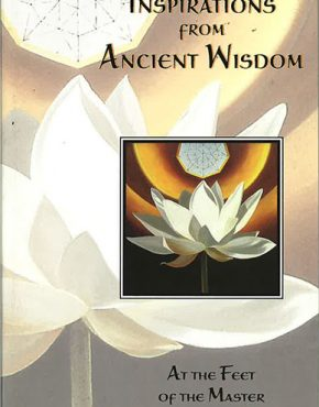 inspirations-from-ancient-wisdom