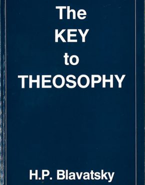 key-to-theosophy