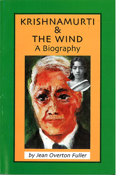 krishnamurti-wind