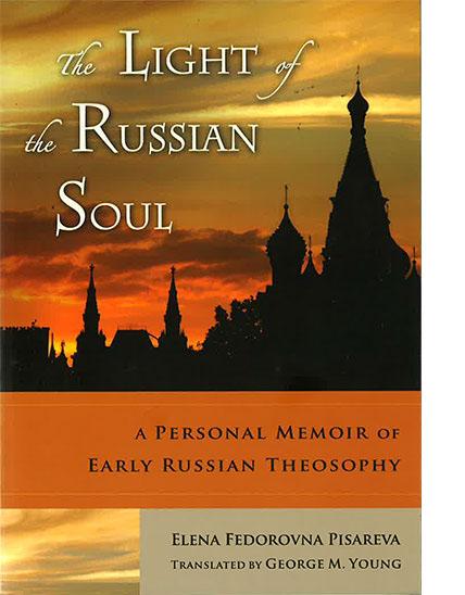 light-russian-soul