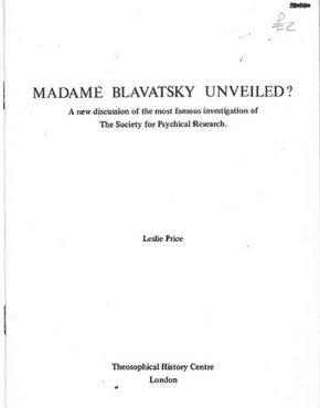 madame-blavatsky-unveiled