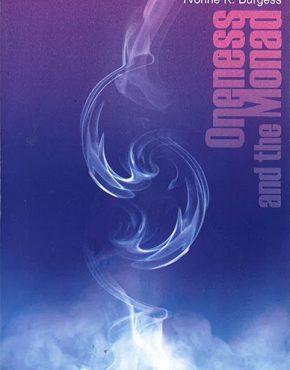 oneness-monad