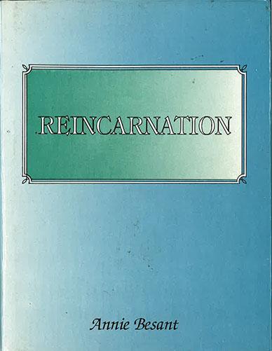 reincarnation-AB