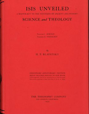 ISIS-SCIENCE-THEOLOGY