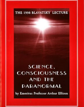SCIENCE-CONSCIOUSNESS