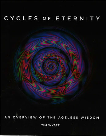 cycles-etern