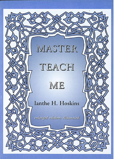 master-teach-me