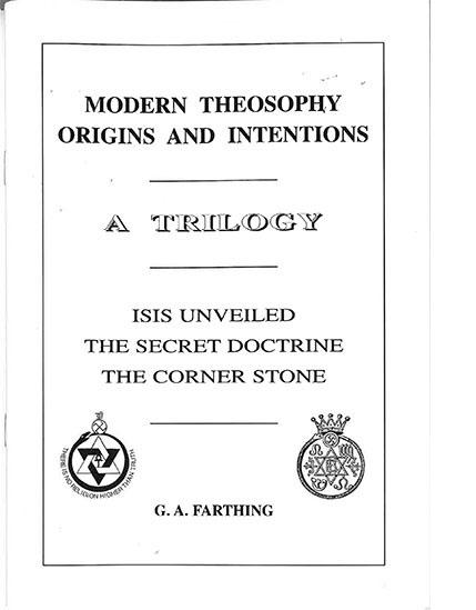modern-theosophy