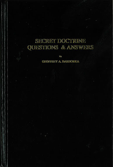 question-answers-sd
