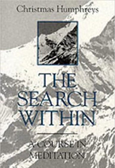 search-within1111