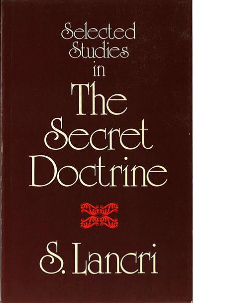 selected-studies