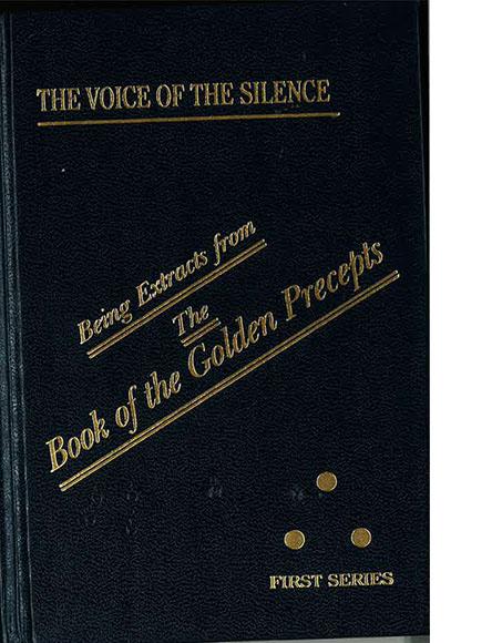 voice-silence