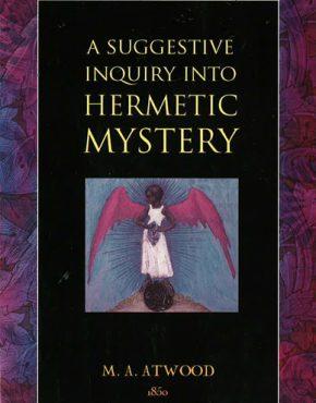 hermetic-mystery