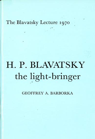 light-bringer