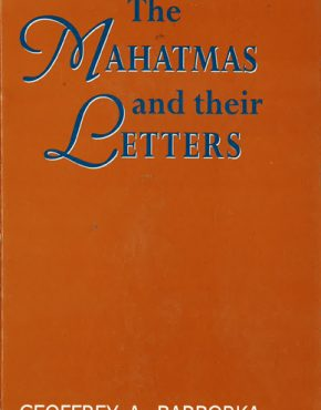 mahatma-their-letters