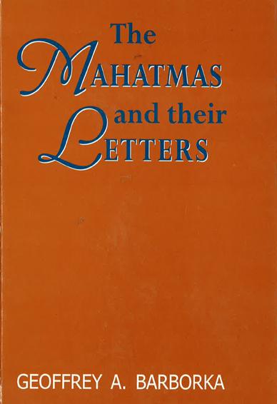 mahatma-their-letters