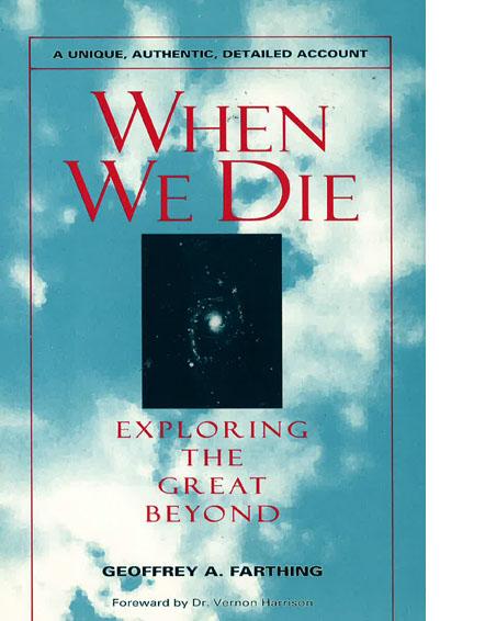 when-we-die