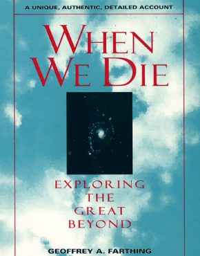 when-we-die