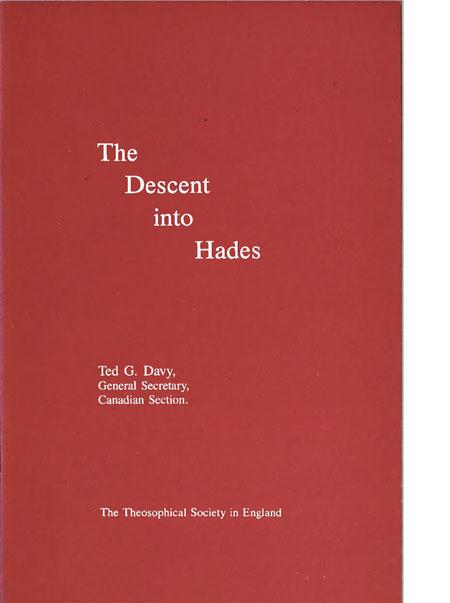 DescentIntoHades