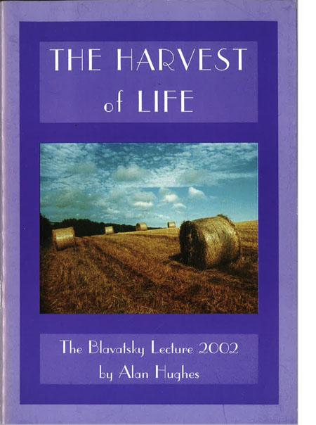 HarvestLife